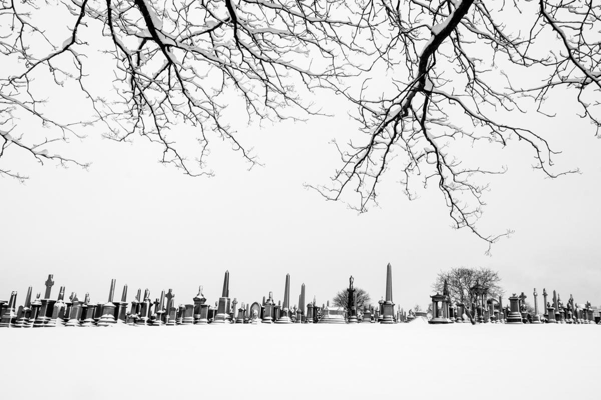 Necropolis – Chris Leslie-2
