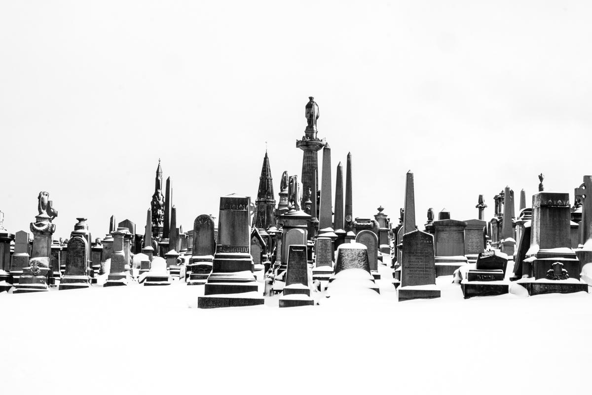 Necropolis – Chris Leslie-3