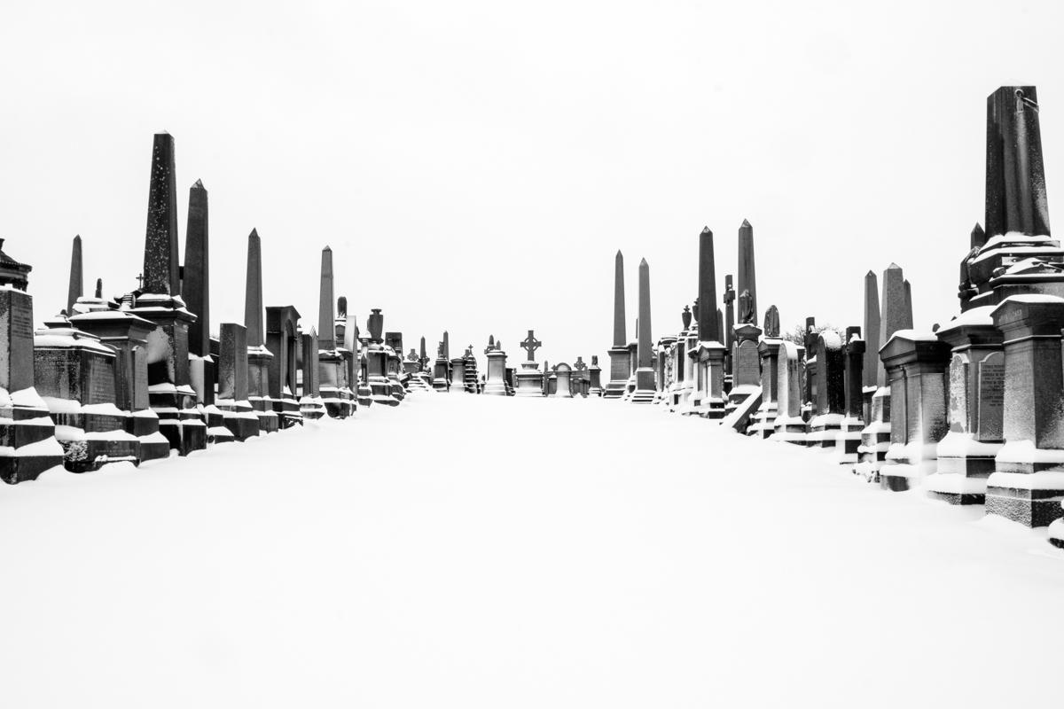 Necropolis – Chris Leslie-4