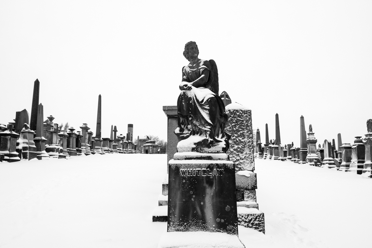 Necropolis – Chris Leslie-6