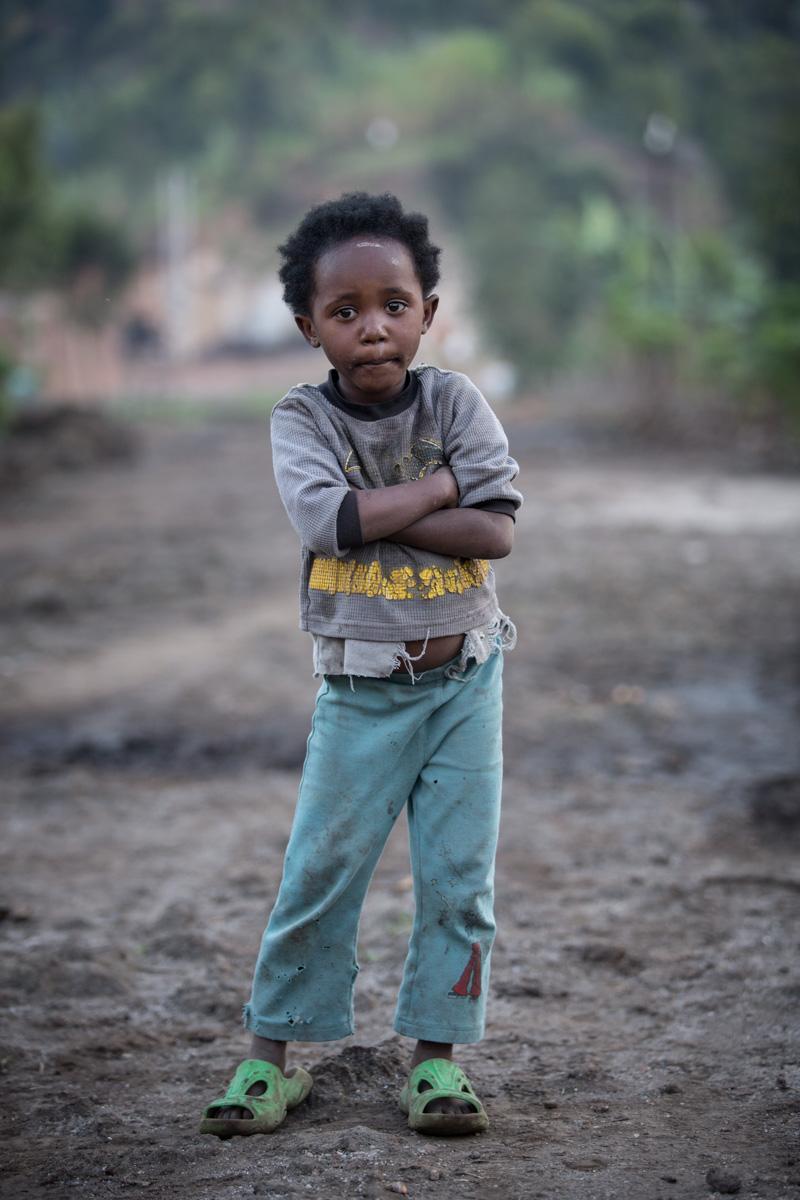 Rwanda – Chris Leslie-10