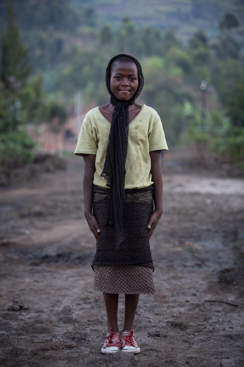 Rwanda – Chris Leslie-6