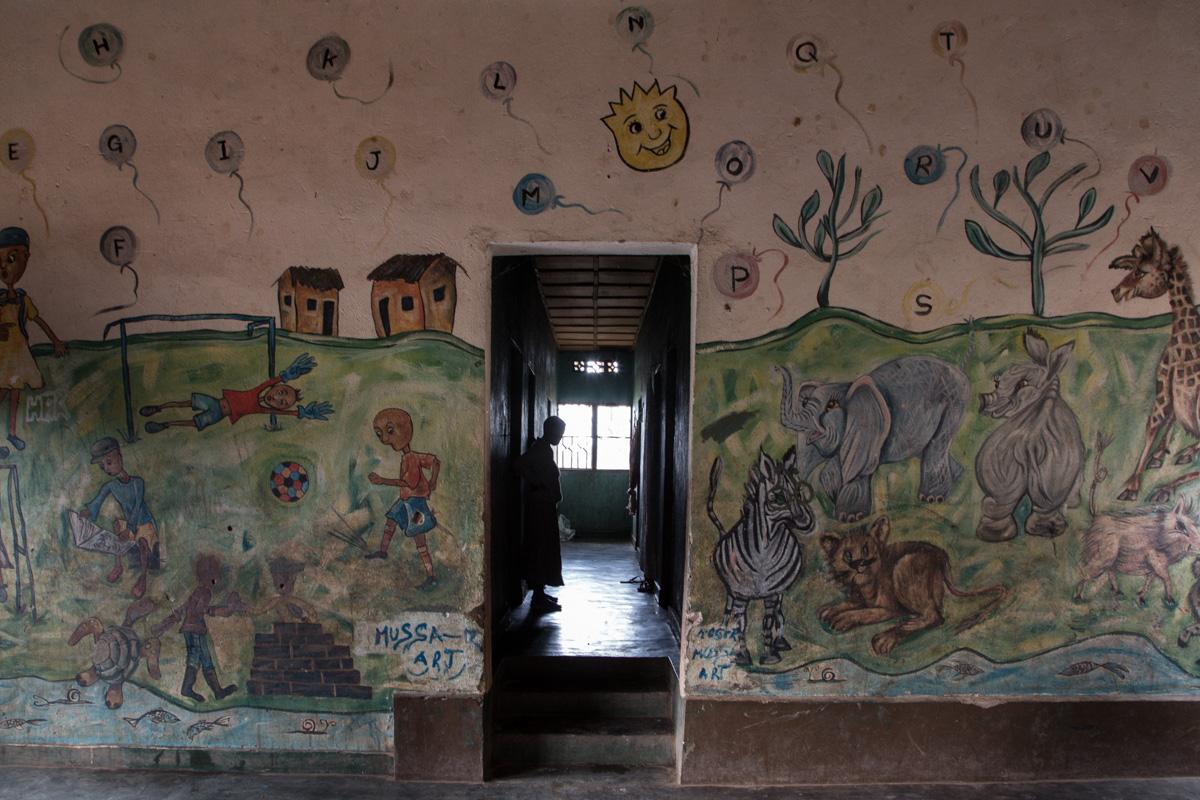 Rwanda – Chris Leslie-8