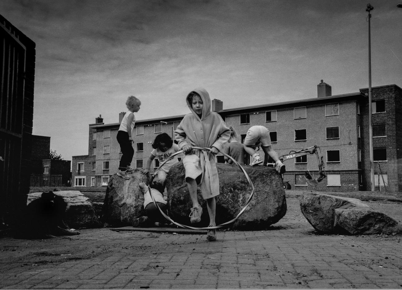 Fatima Mansions – Chris Leslie-6