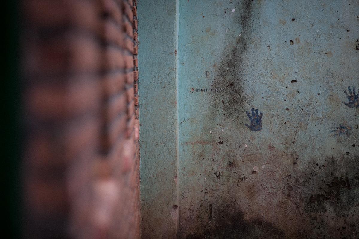 Rwanda – Chris Leslie-2