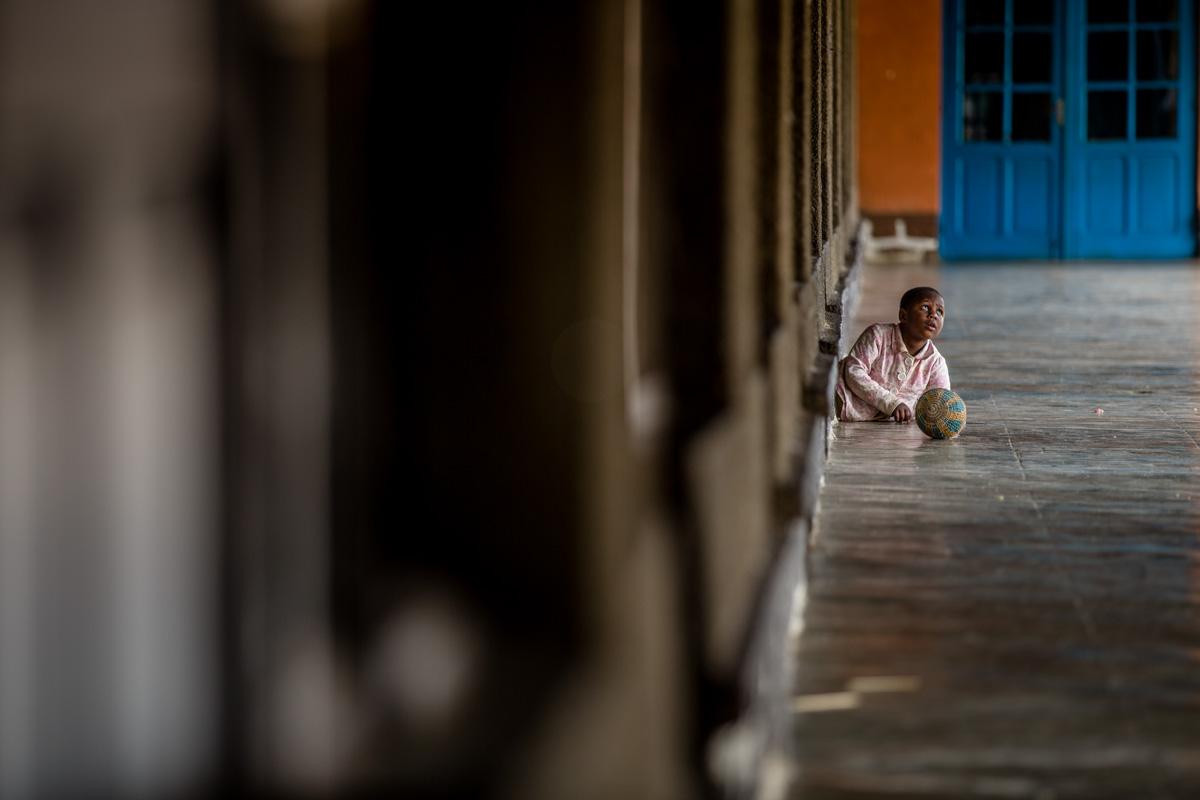 Rwanda – Chris Leslie-3