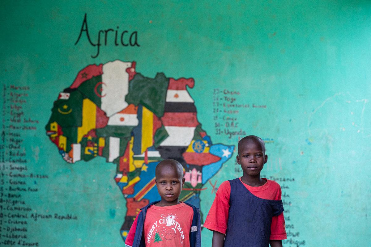 Rwanda – Chris Leslie-4