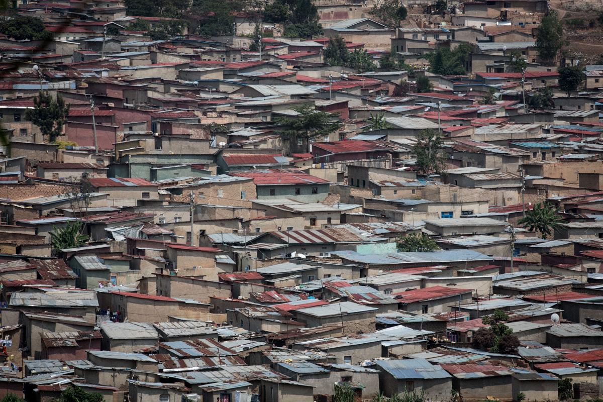 Rwanda – Chris Leslie-5