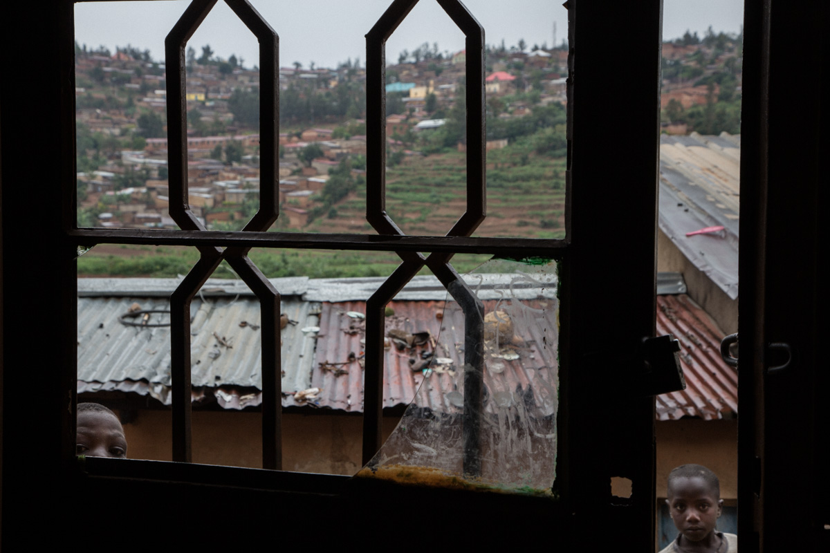 Rwanda – Chris Leslie-7