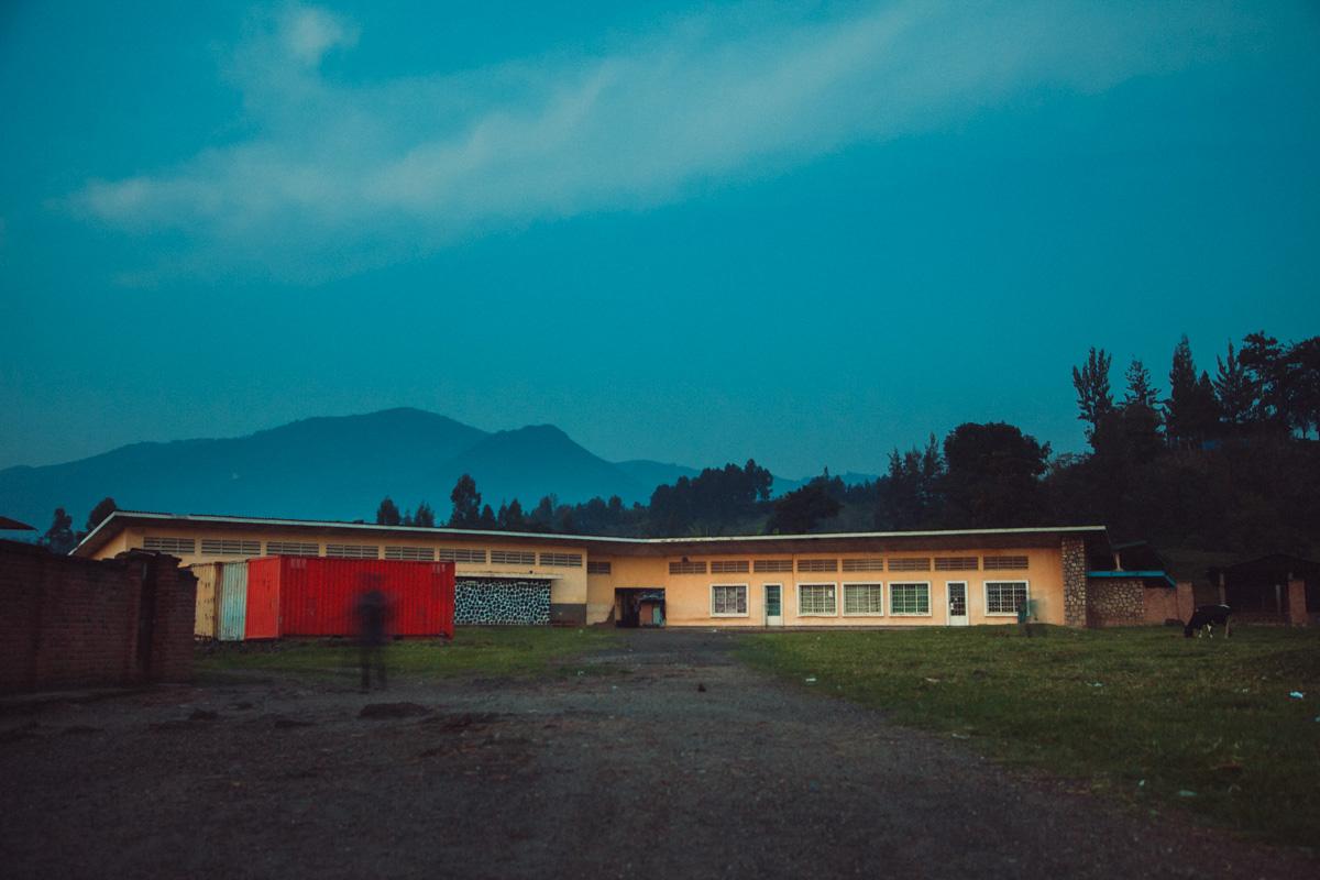 Rwanda – Chris Leslie-9